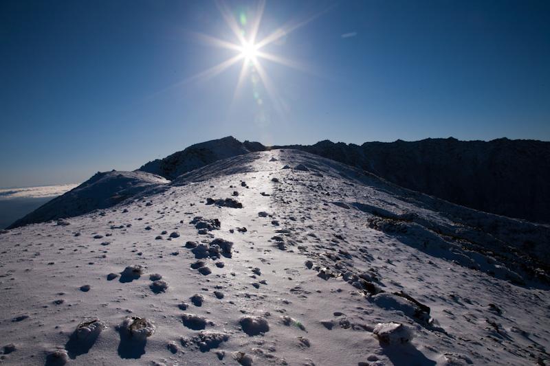 羊蹄山20121027-2675