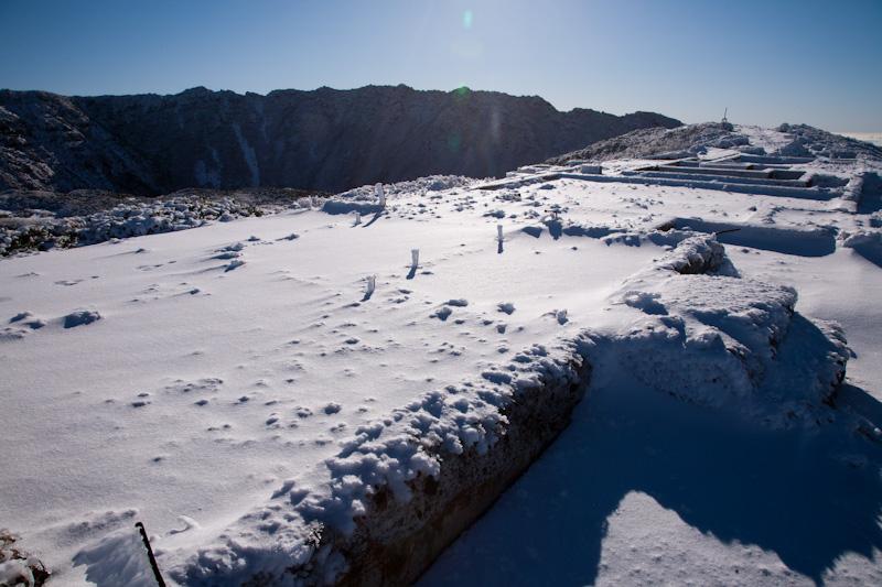 羊蹄山20121027-2714