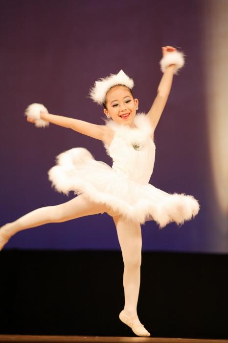 ballet20121104-1.jpg