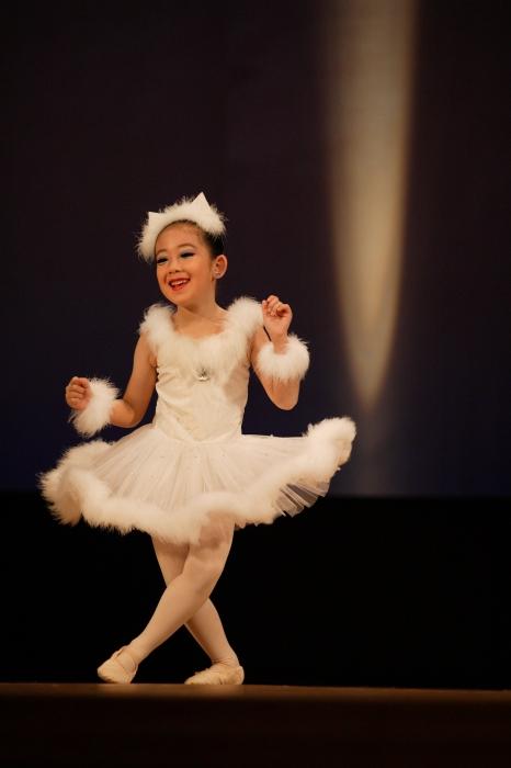 ballet20121104-2.jpg