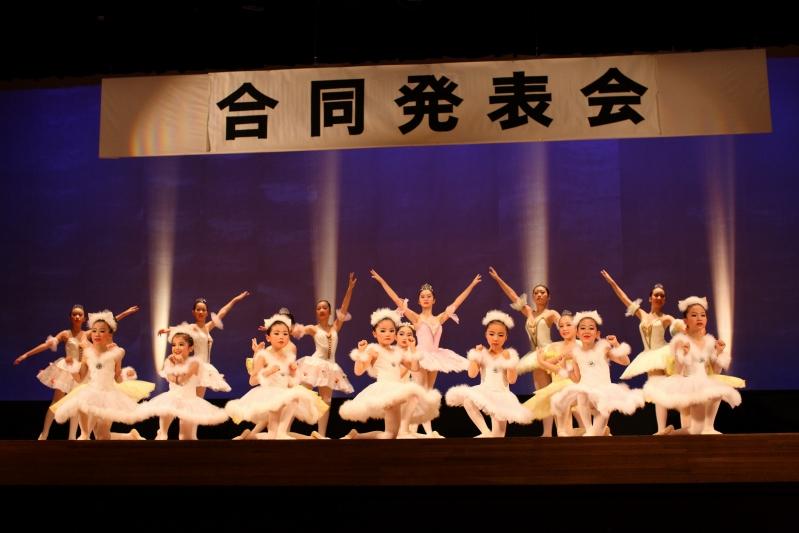 ballet20121104-3.jpg