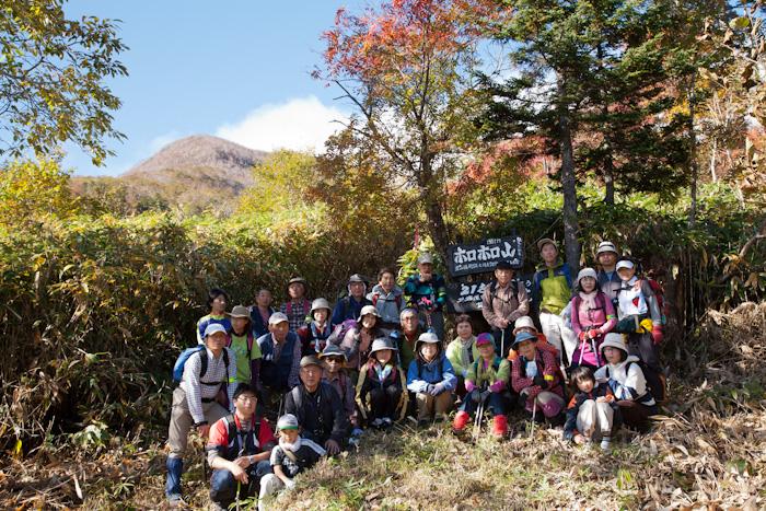 horohoro20121013-2156.jpg
