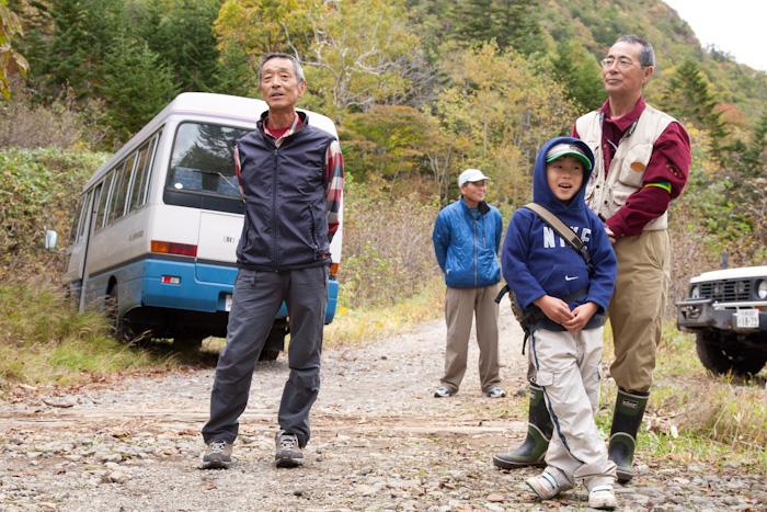 horohoro20121013-2334.jpg