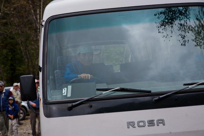 horohoro20121013-2336.jpg