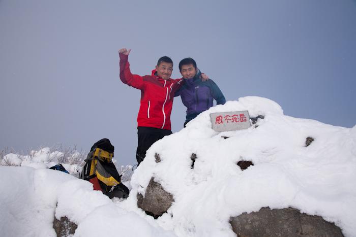 huppushi20121124-3344.jpg