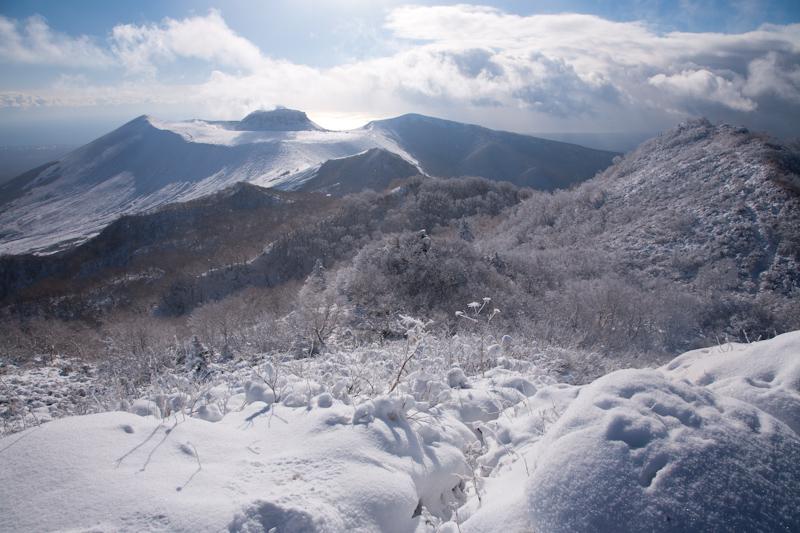 huppushi20121124-3377.jpg