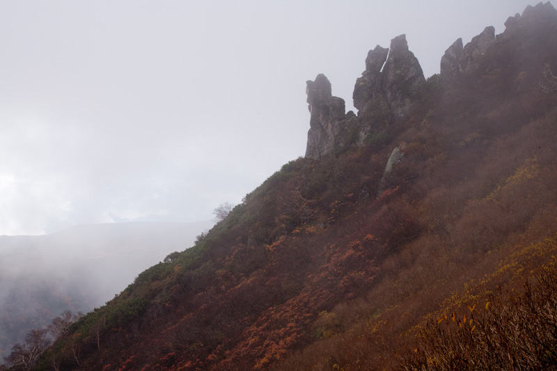 kurodake20121007-1761.jpg