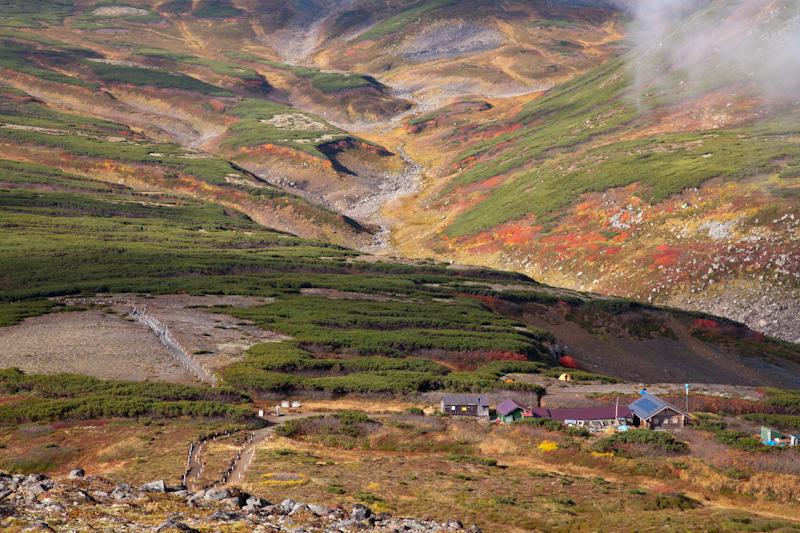 kurodake20121007-1834.jpg