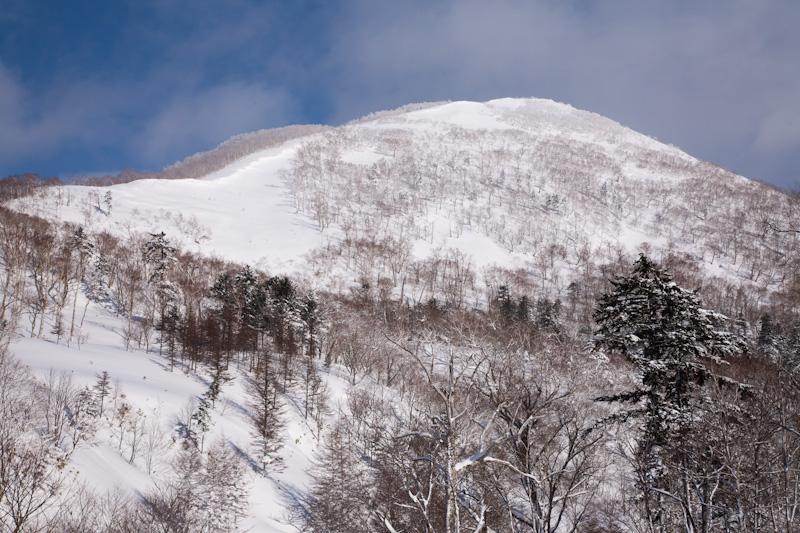 shiraoidake20130105-4207.jpg