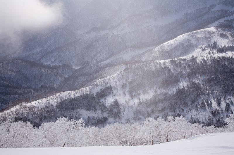 shiraoidake20130105-4247.jpg