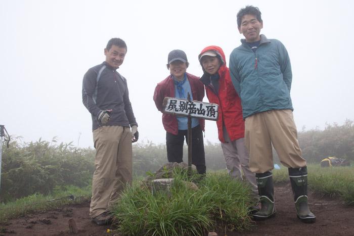shiribetsu20120610-5592.jpg