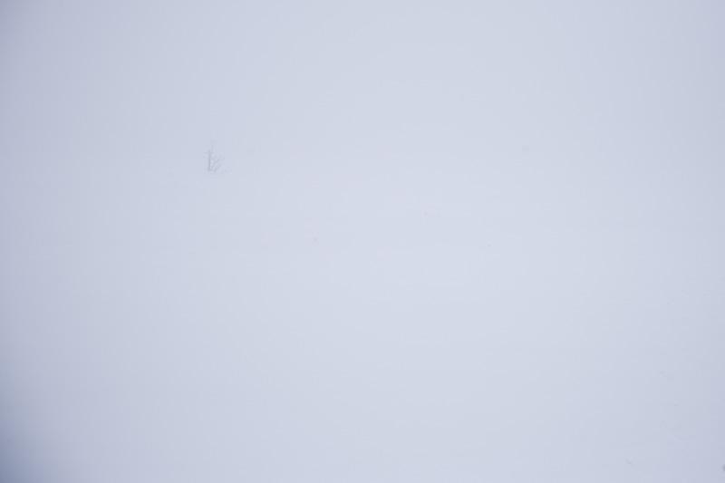 tarumae20121222-3986.jpg