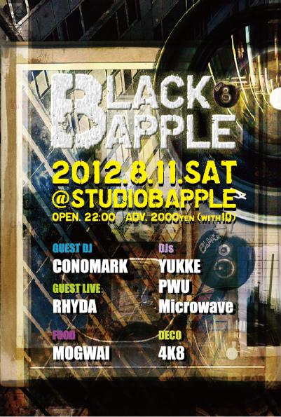 BLACKAPPLE_A6(100x148)-TT-omote.jpg