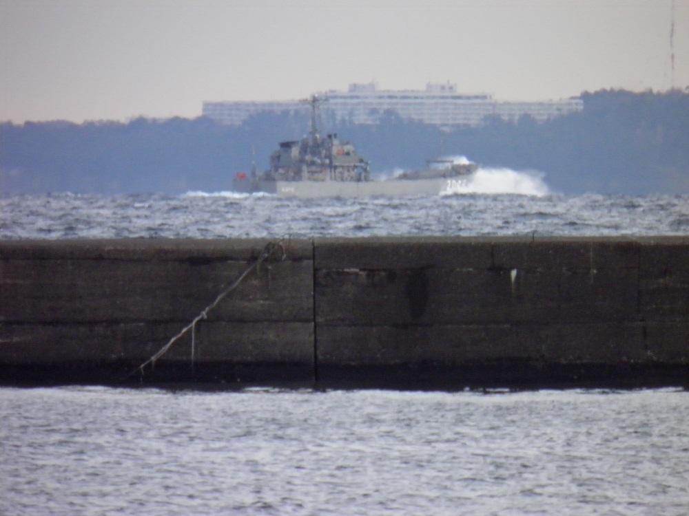 LCU-2002-1.jpg