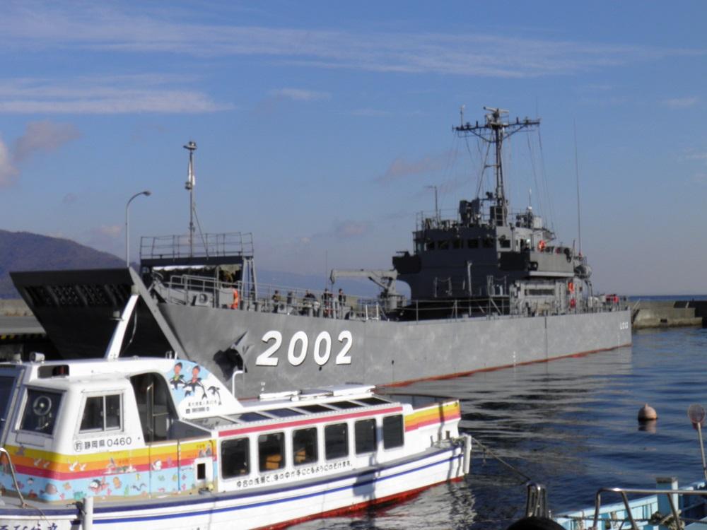LCU-2002-2.jpg