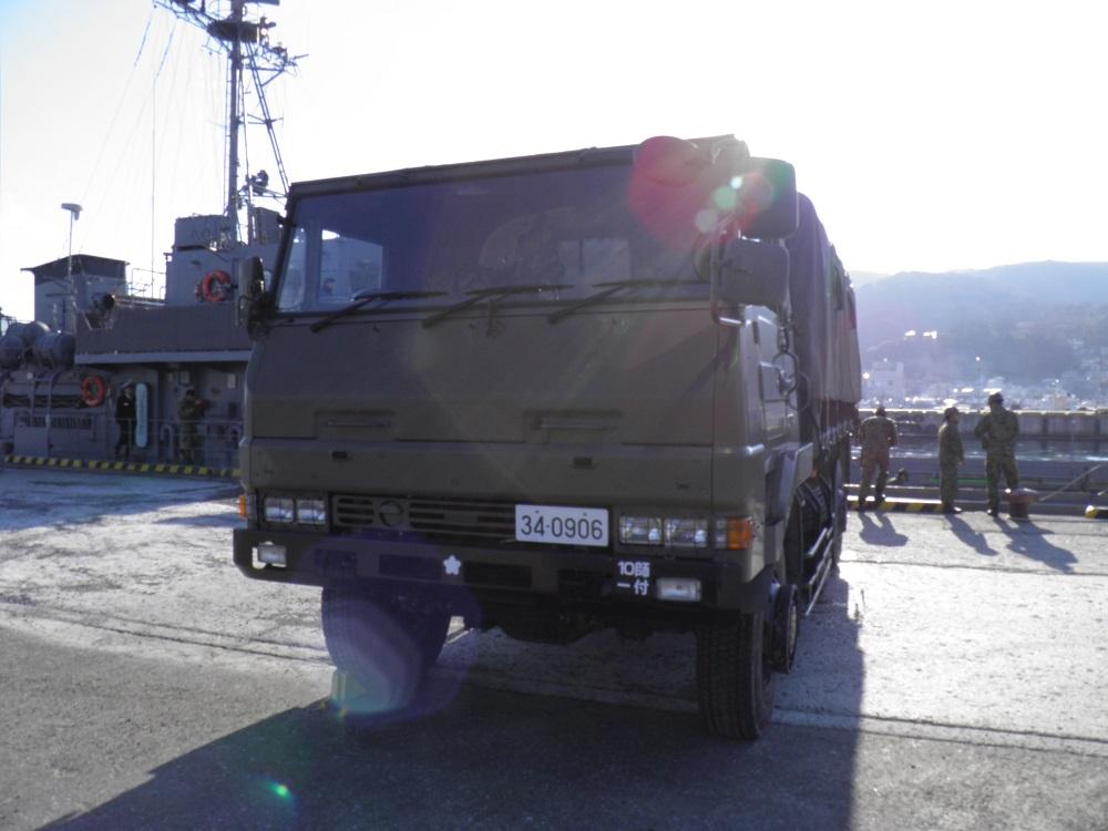 LCU-2002-5.jpg