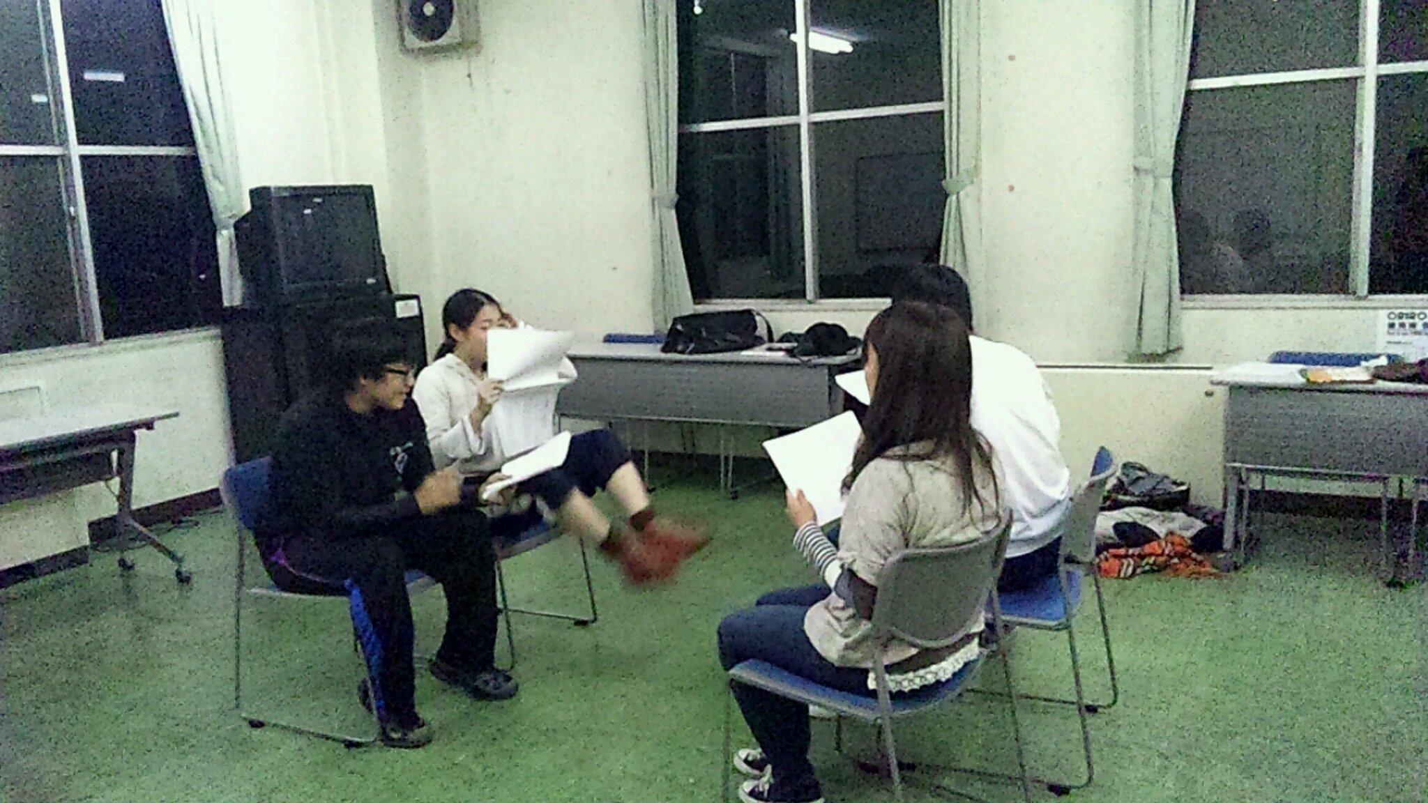 2012_12_21_17_43_12.jpg