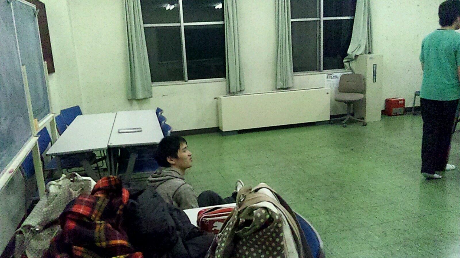 2012_12_21_18_00_33.jpg