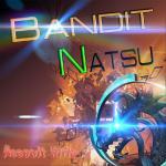 Bandit Natsu