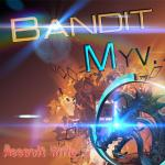 Bandit Myv.
