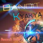 Bandit Kyakya
