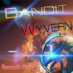 Bandit Wyvern