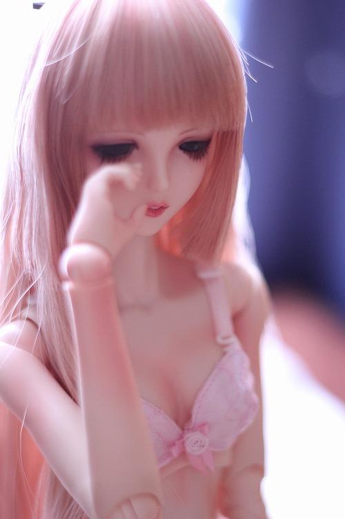 mm-IMG_0613.jpg