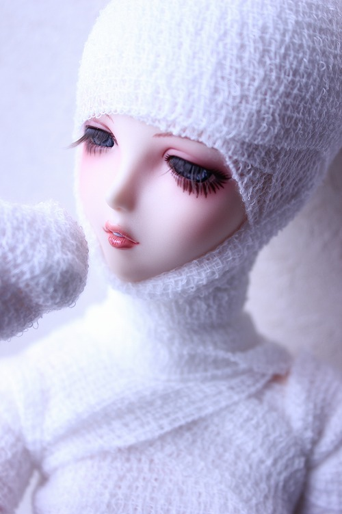 mm-IMG_0961.jpg
