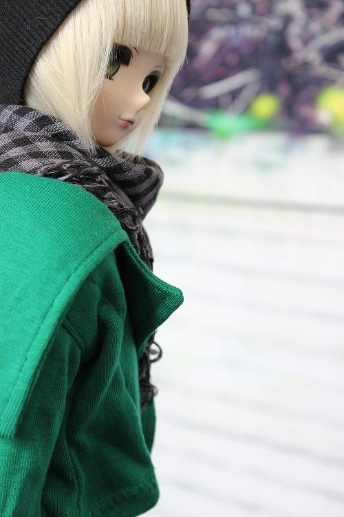 mm-IMG_1005.jpg