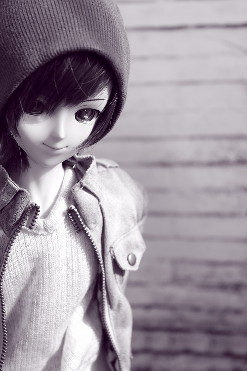 mm-IMG_1146.jpg