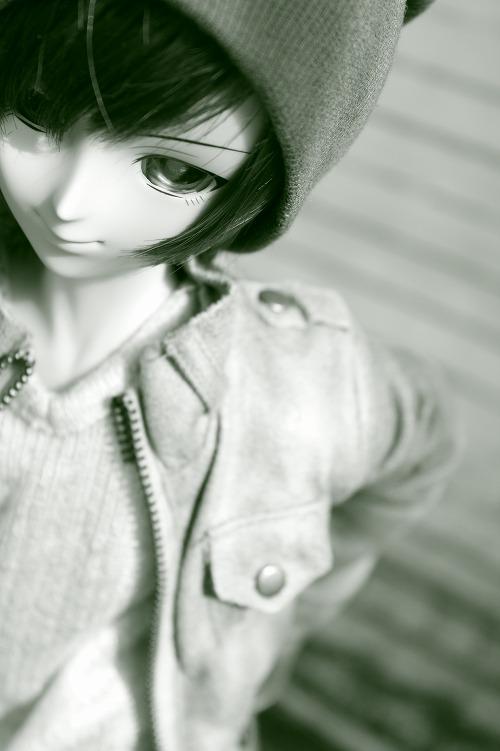 mm-IMG_1148.jpg