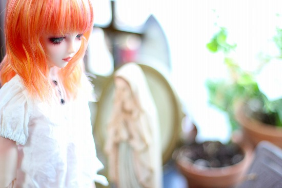 mn-IMG_0254.jpg