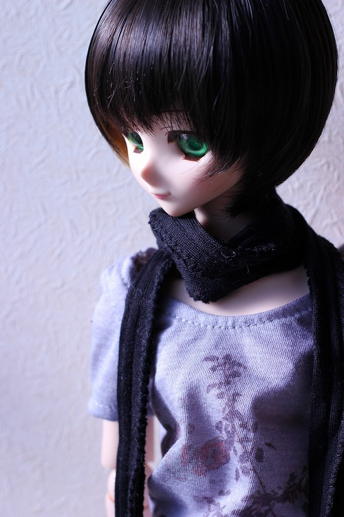 mn-IMG_0638.jpg