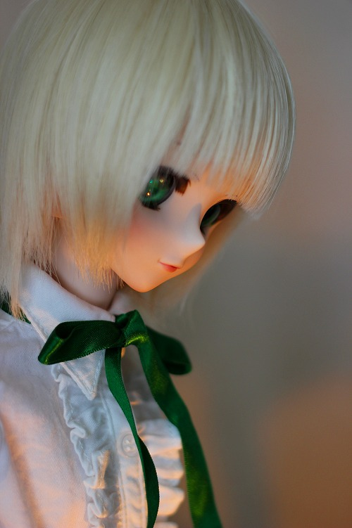 mn-IMG_0725.jpg