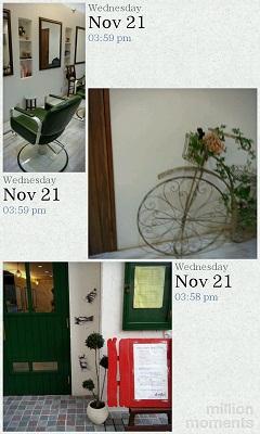 12-11-22-6.jpg