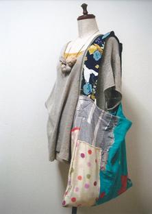 2012_hamaguchi02.jpg