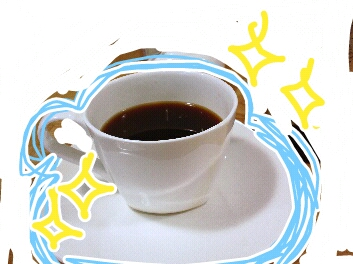 fc2blog_20120514155718785.jpg