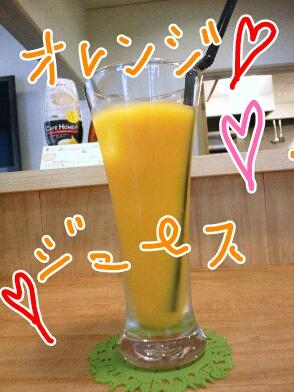 fc2blog_20120519165358272.jpg