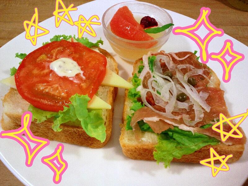 fc2blog_20120826191758e69.jpg