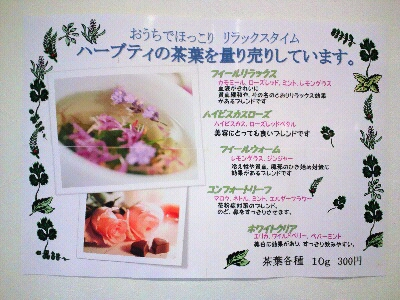 fc2blog_2012112517145227e.jpg