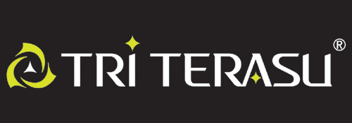 triterasu