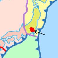 関東フラグメント