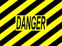 danger-warning-sign-with-yellow-and-black-stripes.jpg