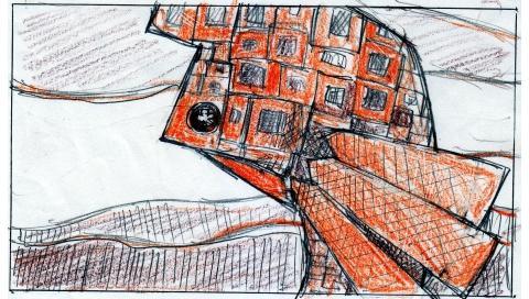 2012-0601-01_convert_20120601090907.jpg