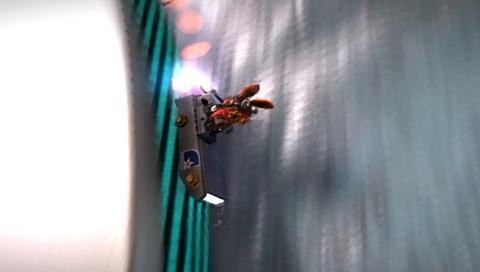 2012-10-22-003_convert_20121022003345.jpg