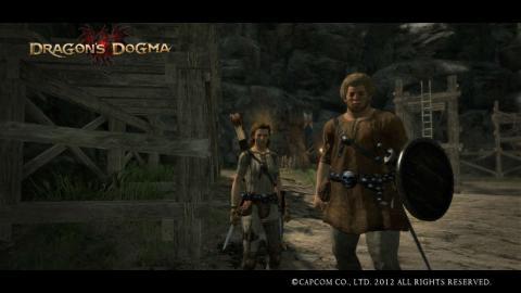 Dragon+s+Dogma+Screen+Shot+_10_convert_20120529151628.jpg