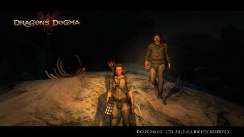 Dragon+s+Dogma+Screen+Shot+_14_convert_20120529141615.jpg