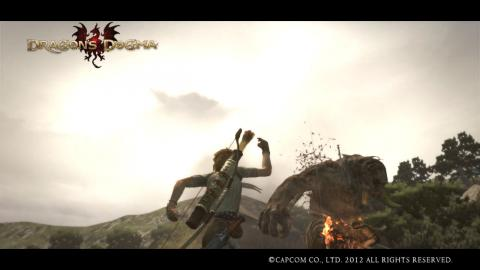 Dragon+s+Dogma+Screen+Shot+_20_convert_20120529150610.jpg