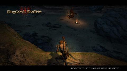 Dragon+s+Dogma+Screen+Shot+_6_convert_20120529142542.jpg