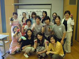 DSCN7903ブログ